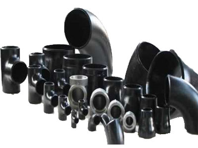 Hebei Haihao group pipe fittings and flanges introduction video