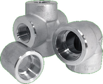 forged-pipe-fittings